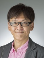 田村さん2