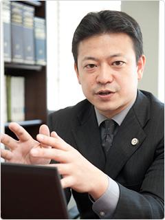 kobayashi_sennsei